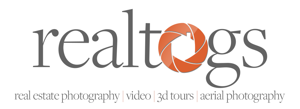 realtogs logo and services