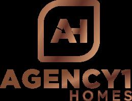 Agency 1 Homes