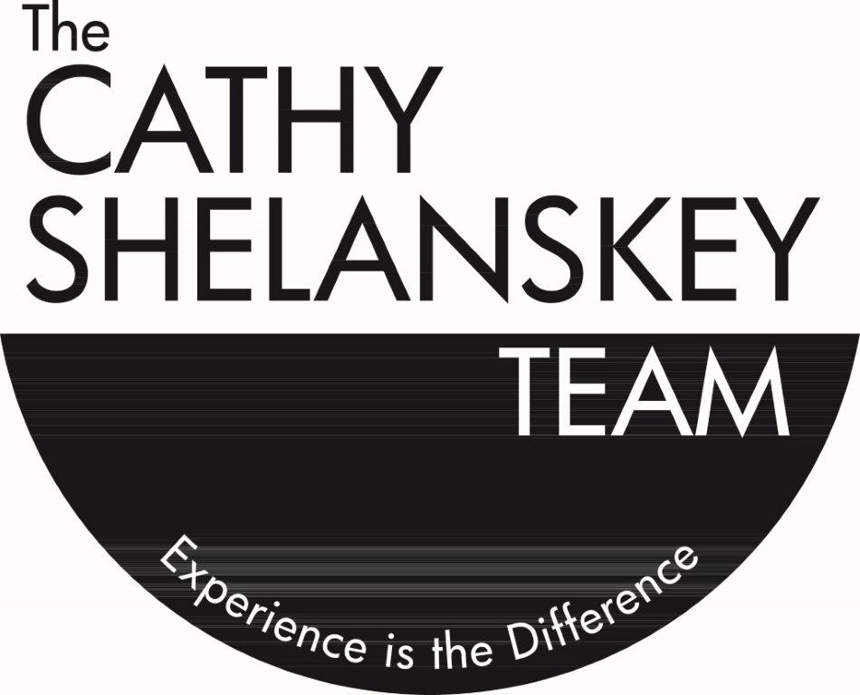 Cathy Shelanskey Team